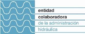 entidad colaboradora administracion hidraulica talavera nabla2000
