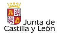 nabla2000 acreditacion junta castilla y leon