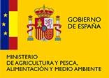 certificado ministerio-medio-ambiente-nabla2000